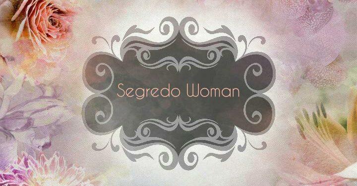 Segredo Woman