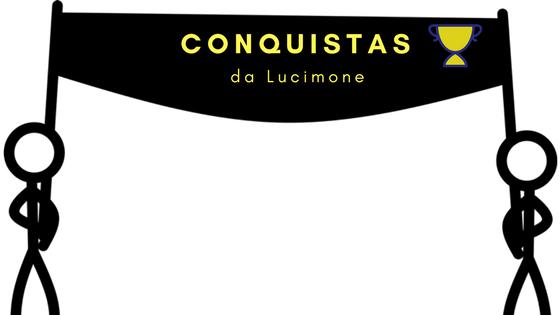 conquistas (1)